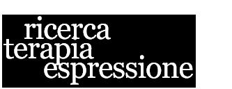 ricerca-terapia-espressione_int