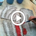 video_ceramicaEscultura_video