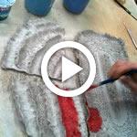 video_ceramicaEscultura_video