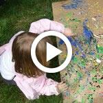 video_labBambini_video