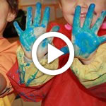video_labPiccoli_video