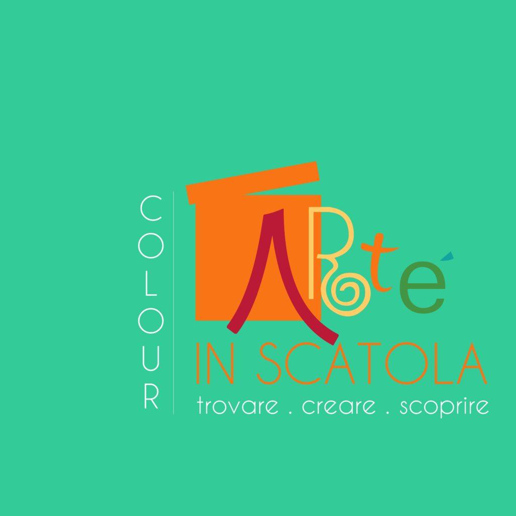Arte In Scatola – Regali Natale 2018 – Artè 04