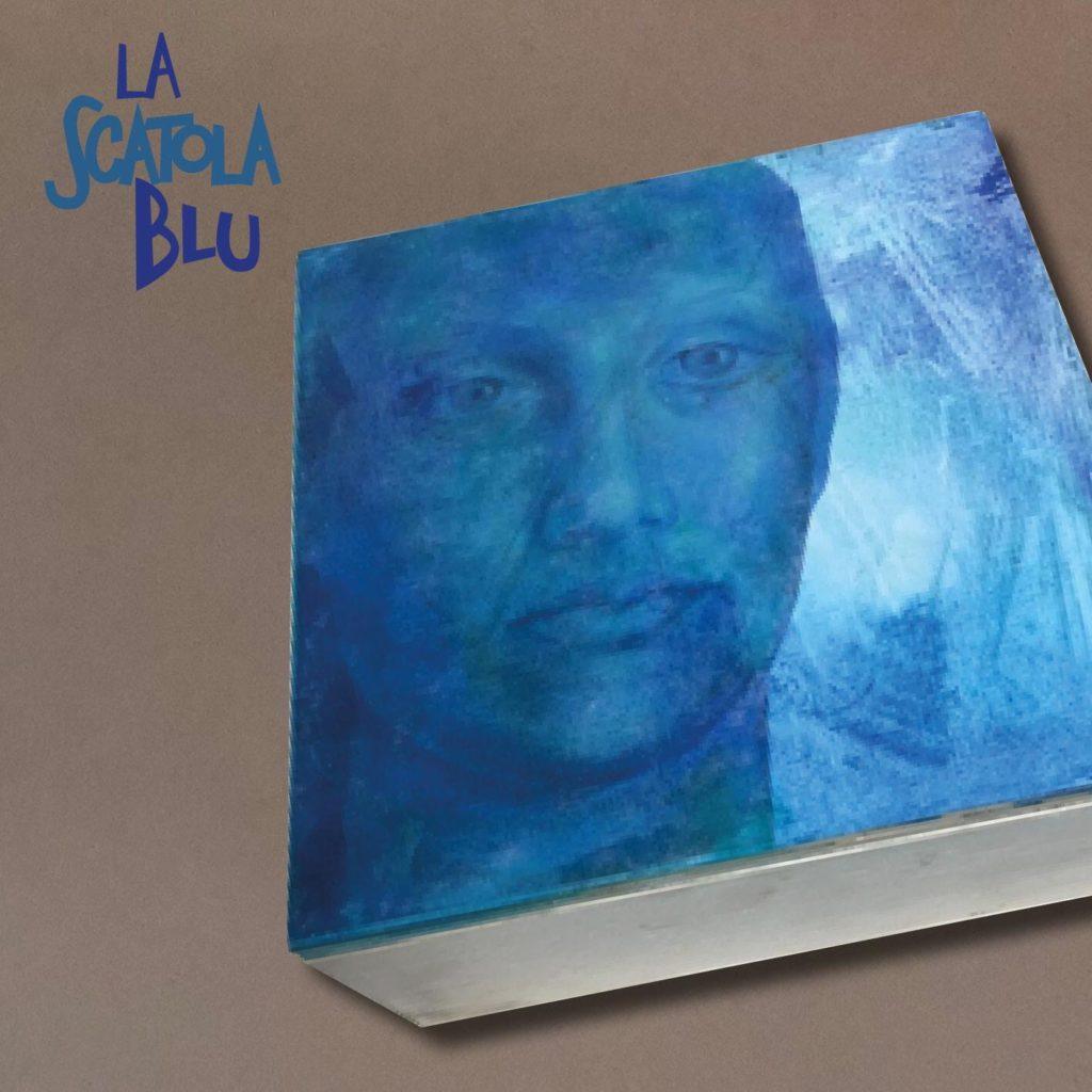 Arte In Scatola Blu