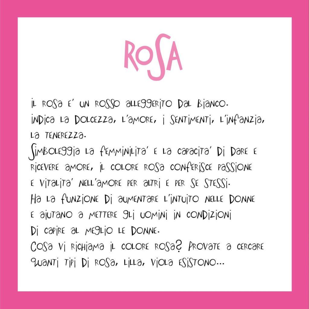 Il Rosa