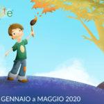 Sabati Dell'Arte | Gennaio – Maggio 2020