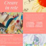 Creare In Rete